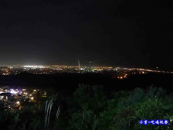夜景-海灣星空景觀咖啡館 (19).jpg