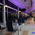 晚上室內用餐區-海灣星空景觀咖啡館  (1).jpg