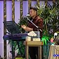 假日晚上歌手駐唱-海灣星空景觀咖啡館 (1).jpg