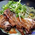 舒肥碳烤雞腿青醬義大利麵-海灣星空景觀咖啡館 (2).jpg