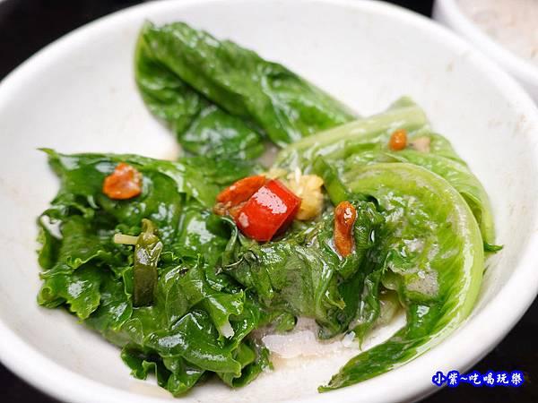 綜合源鮮智慧農場蔬菜拼盤-海灣星空景觀咖啡館 (2).jpg
