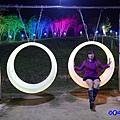 變色月光鞦韆-海灣星空景觀咖啡館   (1).jpg