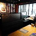 1樓用餐區-川師傅功夫麵舖大直店  (1).jpg