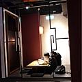 B1用餐區-川師傅功夫麵舖大直店  (2).jpg