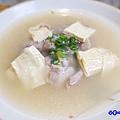 老火豬肉湯-川師傅功夫麵舖大直店  (3).jpg