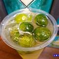 金桔檸檬-清水茶香沙鹿店 (2).jpg