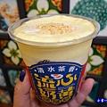 流心奶黃啵啵茶-清水茶香沙鹿店     (6).jpg