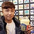 流心奶黃啵啵茶-清水茶香沙鹿店 8.jpg