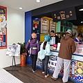 清水茶香沙鹿店  (1).jpg