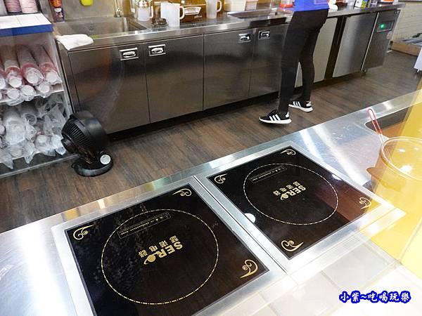 清水茶香沙鹿店  (4).jpg