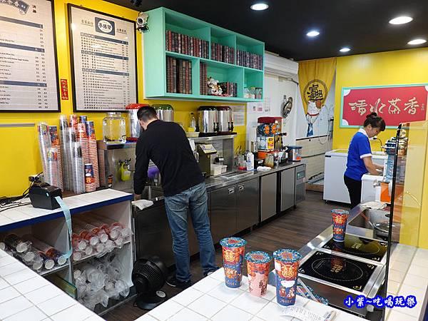 清水茶香沙鹿店  (11).jpg