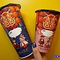 清水茶香沙鹿店  (12).jpg