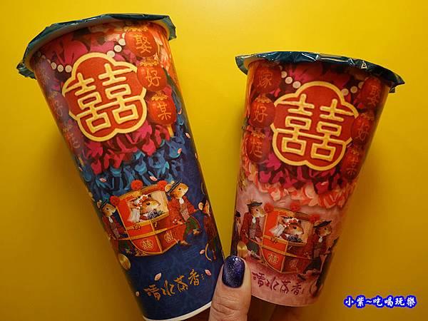 清水茶香沙鹿店  (13).jpg