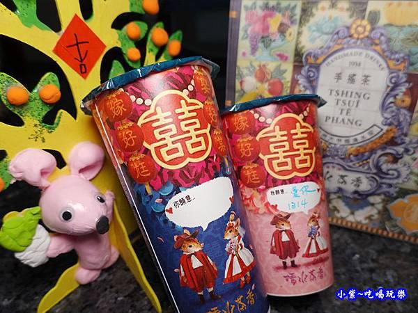 清水茶香沙鹿店  (17).jpg
