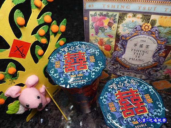 清水茶香沙鹿店  (16).jpg