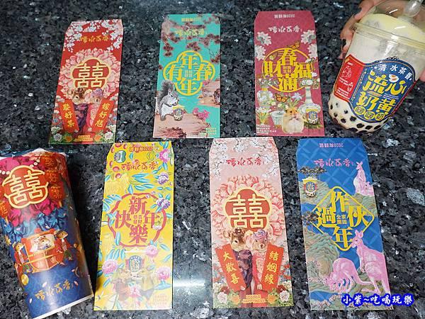 清水茶香沙鹿店  (18).jpg