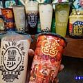 圍爐喝飲料-清水茶香沙鹿店 (2).jpg