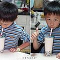 黑糖珍珠鮮奶-清  (4).jpg