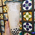 綠豆少牛奶珍珠-清水茶香沙鹿店  (1).jpg