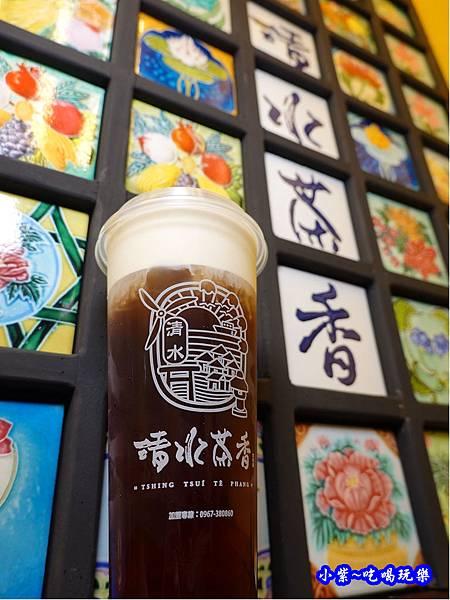 薩姆紅雪岩-清水茶香沙鹿店 (1).jpg