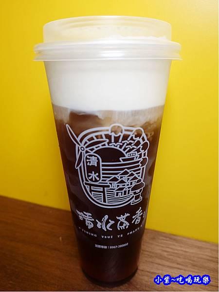 薩姆紅雪岩-清水茶香沙鹿店 (4).jpg