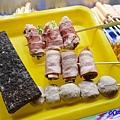 玉里拼經濟大腸包小腸烤肉攤1.jpg