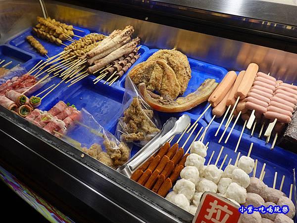 玉里拼經濟大腸包小腸烤肉攤3.jpg