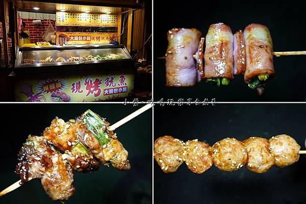 玉里美食-拼經濟烤肉攤.jpg