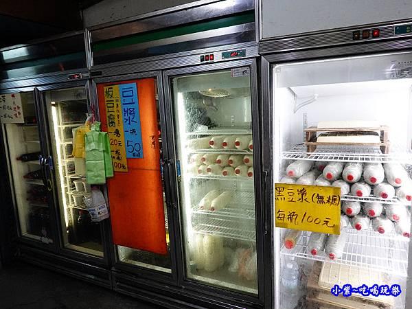 花蓮美食-2訪-玉里橋頭臭豆腐 (7).jpg