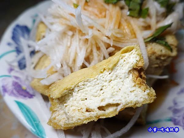 花蓮美食-2訪-玉里橋頭臭豆腐 (12).jpg