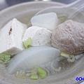 水里肉圓-集集美食7.jpg