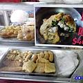 蚵嗲-集集美食2.jpg