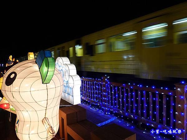 牛湖田驛站-2020集集燈會 (6).jpg