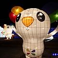 牛湖田驛站-2020集集燈會 (5).jpg
