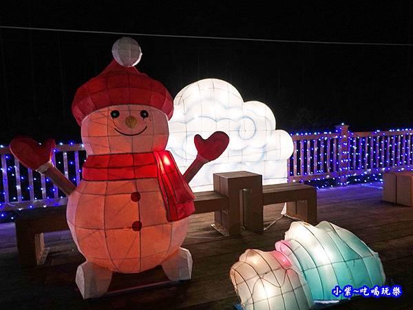 牛湖田驛站-2020集集燈會 (7).jpg