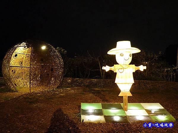 和平快樂田園燈區-2020集集燈會  (2).jpg