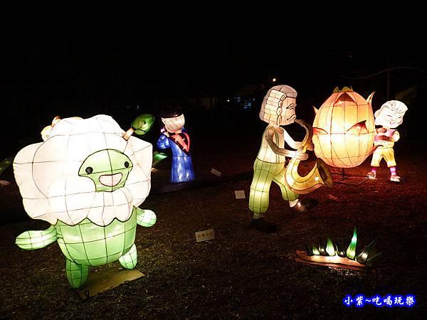 和平快樂田園燈區-2020集集燈會  (8).jpg
