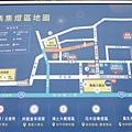 2020集集燈會展區位置地圖 (2).JPG