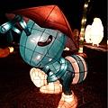 和平快樂田園燈區-2020集集燈會  (13).jpg