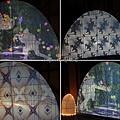 集光影動互動光影-2020集集燈會1.jpg