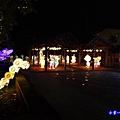 集集火車站-2020集集燈會 (6).jpg