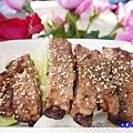 好吃烤肉攤-草坪頭櫻花季 (5).jpg