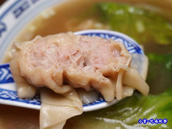 水餃湯-雲吞世家  (5).jpg
