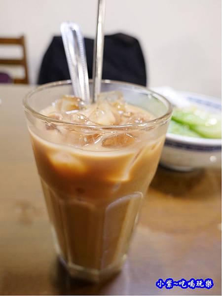 凍鴛鴦-雲吞世家  (2).jpg
