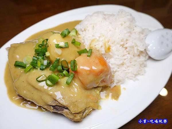葡國雞飯-雲吞世家 (1).jpg