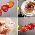 雲朵芝芝。粉莓好-茶本味甜品茶飲專賣店.jpg