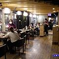 2樓用餐環境-本燔野菜農場 (3).jpg