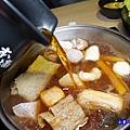 加壽喜汁-本燔野菜農場.jpg