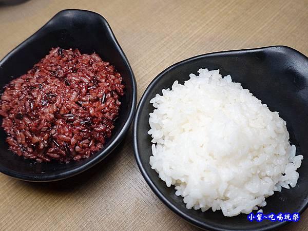 台灣好米、健康紫米飯-本燔野菜農場.jpg