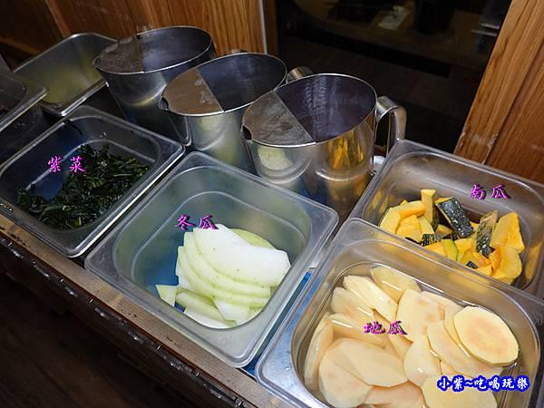 百匯時蔬餐車-本燔野菜農場 (1).jpg